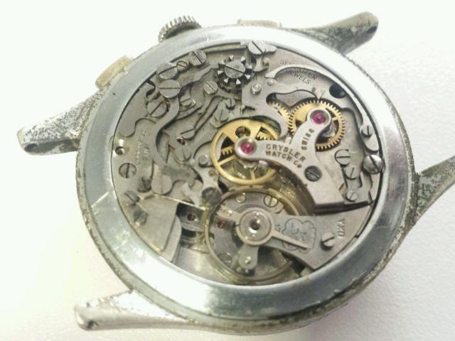 Chronograph2.thumb.jpg.0992226b66534b20c380cd8ba2c4d8e0.jpg