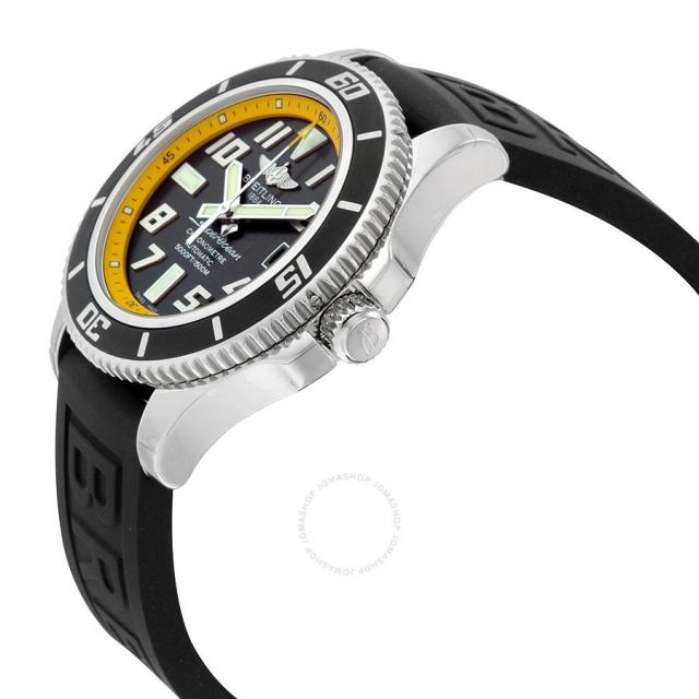 breitling-superocean-42-automatic-black-dial-rubber-strap-men_s-watch-a1736402-ba32bkpd3-a173640.jpg
