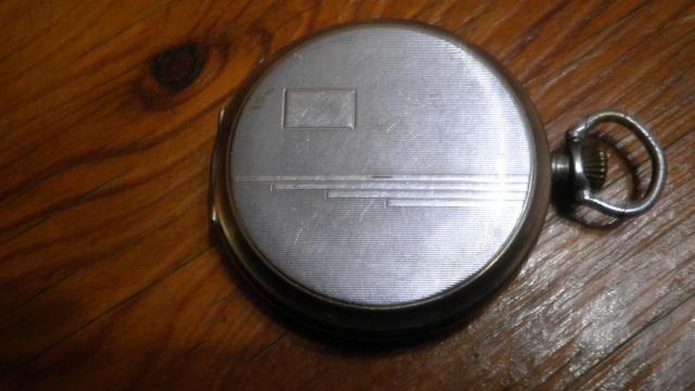 P1230005[1].JPG