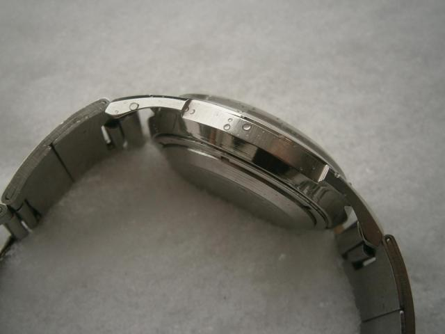 P1310092.thumb.JPG.b6091870f7a68ba7f2573278fccae43a.JPG