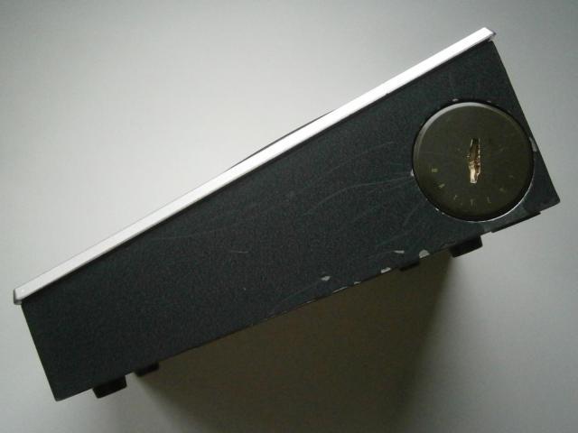 P1170084.thumb.JPG.08c3d432fc232c9264bfefadb19b2933.JPG
