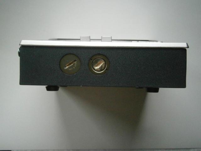 P1170091.thumb.JPG.c2afc8c634b4581fa7bfe8d05debf73b.JPG
