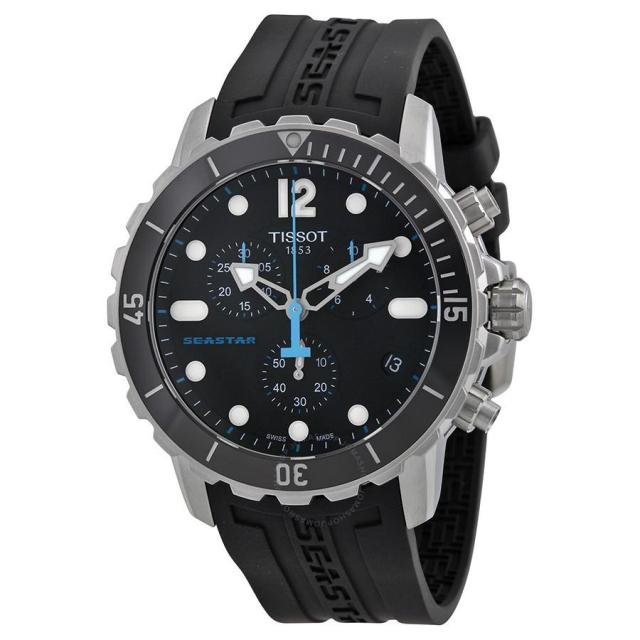 tissot-seastar-1000-chronograph-black-dial-men_s-watch-t0664171705700.jpg