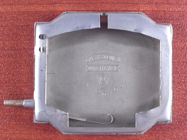 CW-B567f.jpg