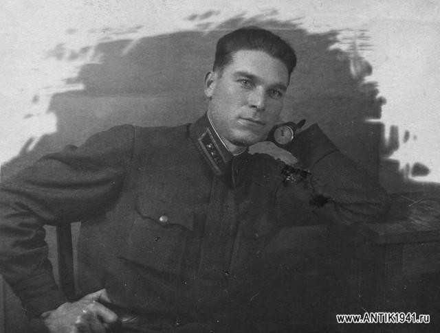 foto_gimnasterki_1940-1943_-33322.jpg