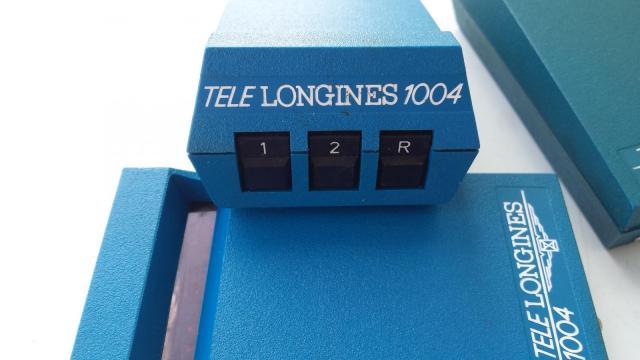 Tele 1004-2.jpg