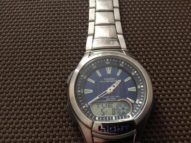 799D50A9-F91D-499B-B326-7850A4ACEFF1.jpeg