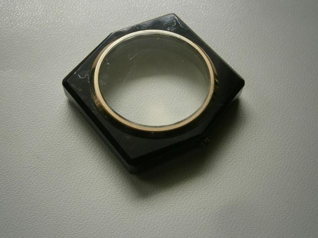 P6030003.thumb.JPG.82d61d67a6b4bb93b46e015322822940.JPG