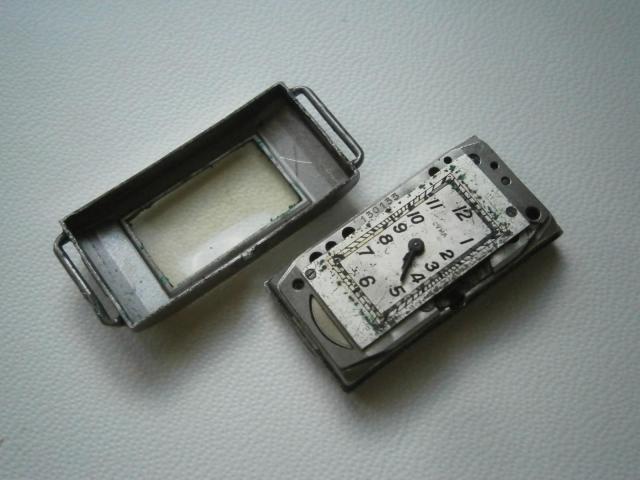 P6050027.thumb.JPG.64ac2763d4dd519bce098eb80401ed06.JPG