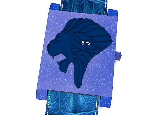 IMG-b90456c2f33c5381988b2c37005a195c-V-1.jpg