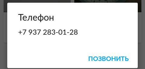 IMG_20181015_215908_286.jpg