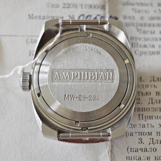 Amfibia MW 83-234 3.jpg