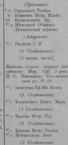 Gishpling-Irkutsk-2.jpg