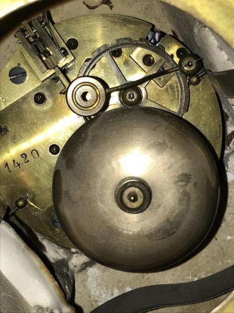 99F7110D-AAA5-40E5-A30C-5F8BF763FB60.jpeg