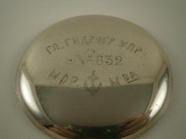 P1190037.thumb.JPG.05fe08b3a2c51c2fce259cdda72fda22.JPG