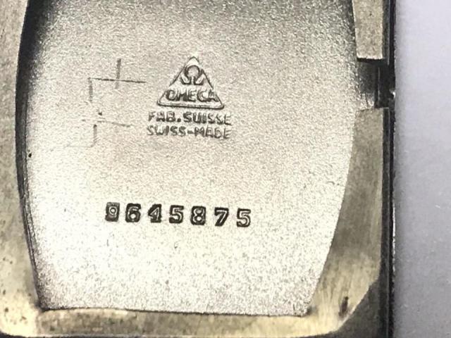 FUoLl-50vTc.jpg