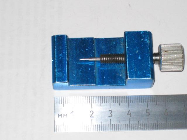 IMG_5186.thumb.JPG.9562be60d3d80f2843b4f4dbc2e13bea.JPG