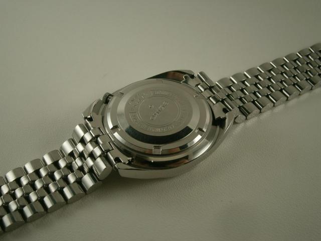P2230023.thumb.JPG.49dbf8f68619b796ad965257486a0ec9.JPG