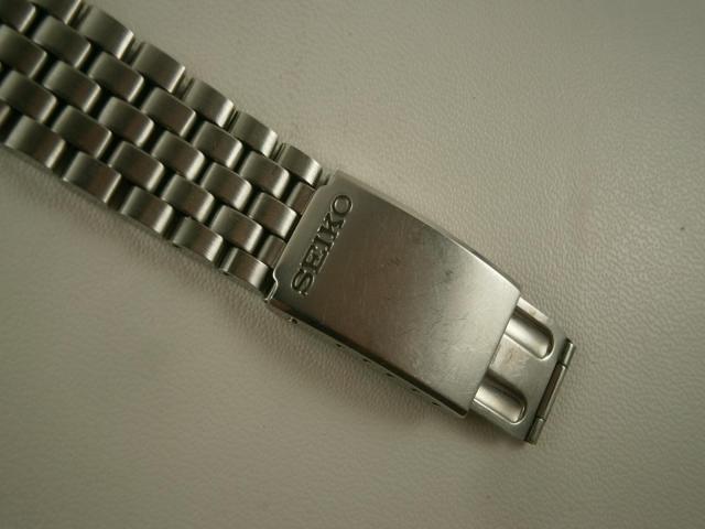 P2230030.thumb.JPG.c52b8663d2893d505f50ab5fba216f0a.JPG