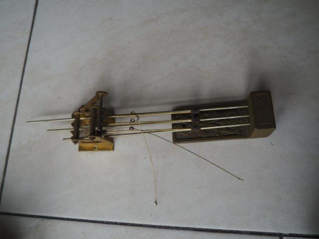P3150052.JPG