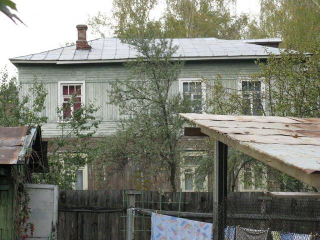 Tarasovka-lyamina.thumb.jpg.c6406f3e68364d2ff76f35438337c50f.jpg