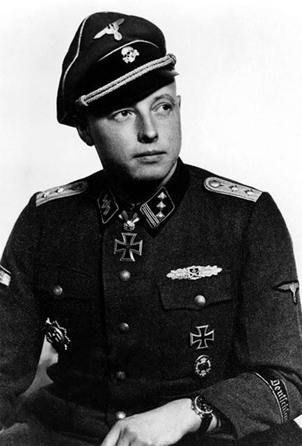 SS-Hauptsturmführer Heinz Macher of the Das Reich Division.jpg