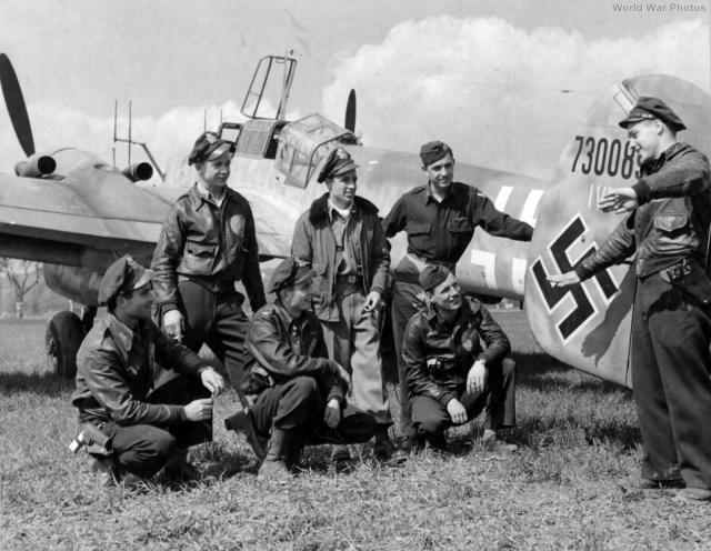 Bf_110G-4_730089_365th_FG.jpg
