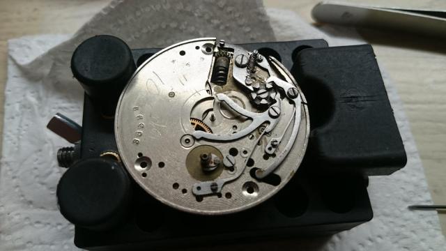 DSC_0087.JPG