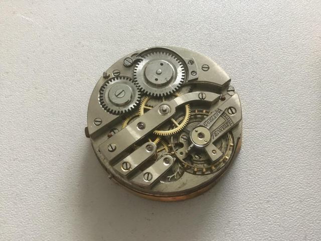250E1849-6AF5-46E1-BBCC-8B63D66FD5B1.jpeg