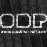 ODP1207