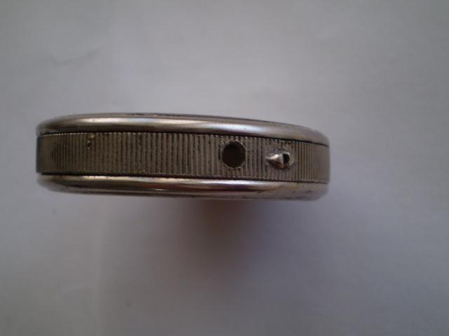 P5290003.JPG