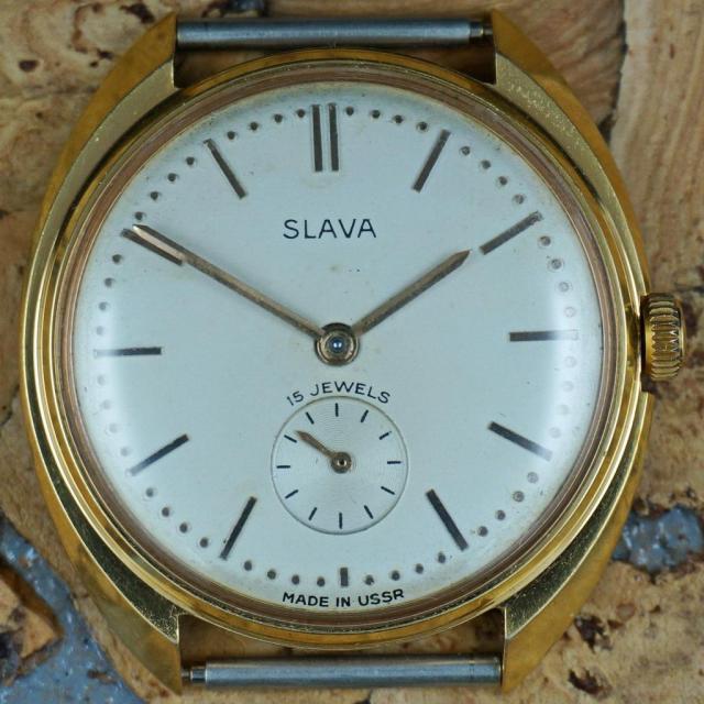 Slava-01.thumb.jpg.2ba0ef3f21acc6eb2a9ce77786db66d7.jpg