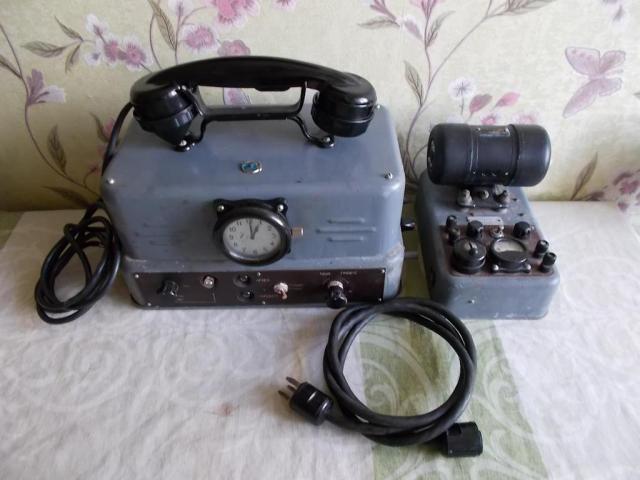 радиостанция Урожай.jpg