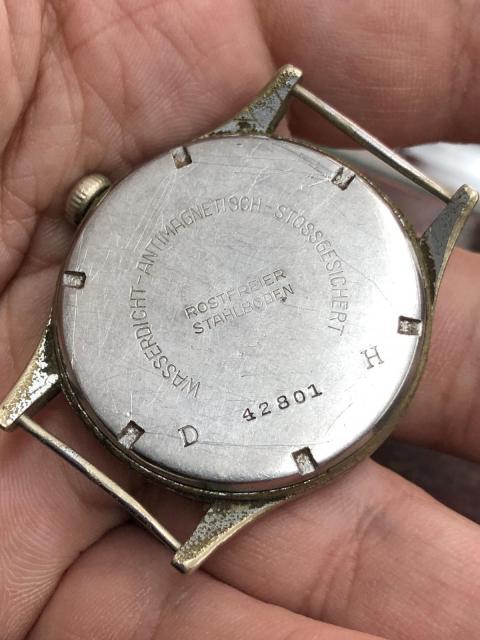 11F0B0C2-DDAA-4052-97F3-E8B0A38D9BC0.jpeg