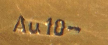 IMG_1147.JPG.ce6be4bd8d1adabaf156f68ca7040e29.JPG