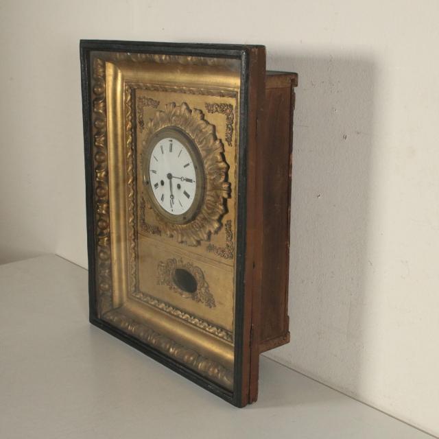 orologio-da-parete (1).jpg