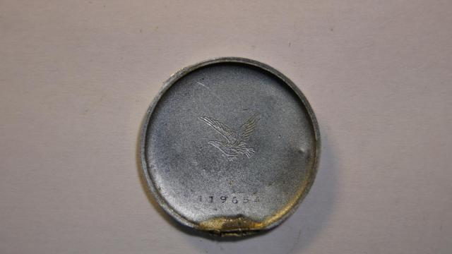 DSC01864.JPG