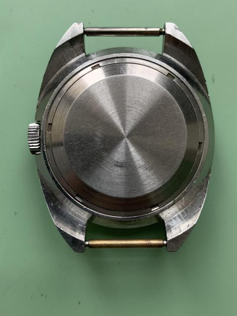 BBCD0FF3-2093-410B-A30E-CAD1D488A781.jpeg