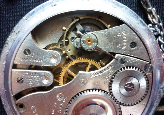P1100957.thumb.JPG.87a3594d15463f2fe2562396aa7e01f2.JPG