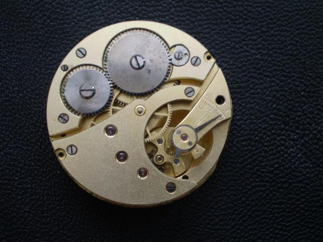 P4130001 (4).JPG