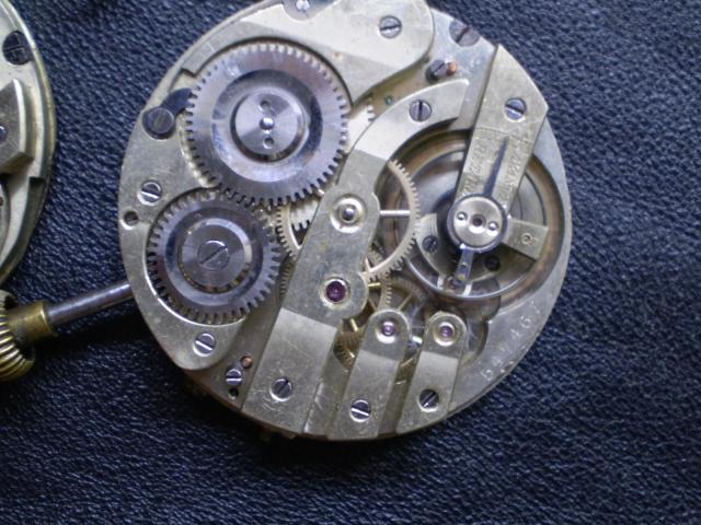 P4130007.JPG