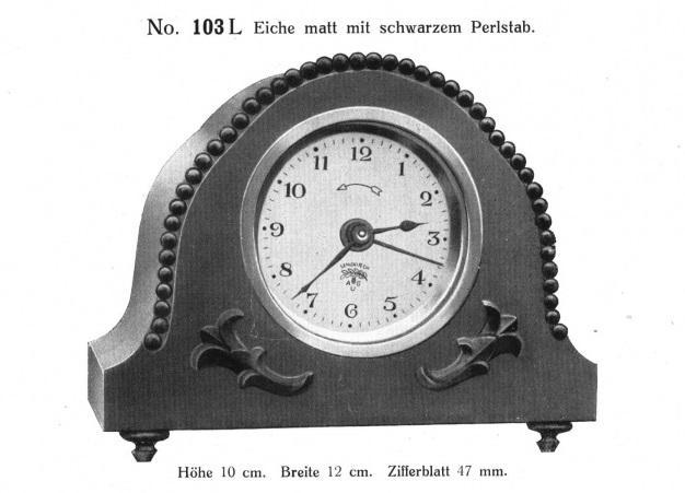 Lenzkirch_Nachtrag_1921_16.jpg