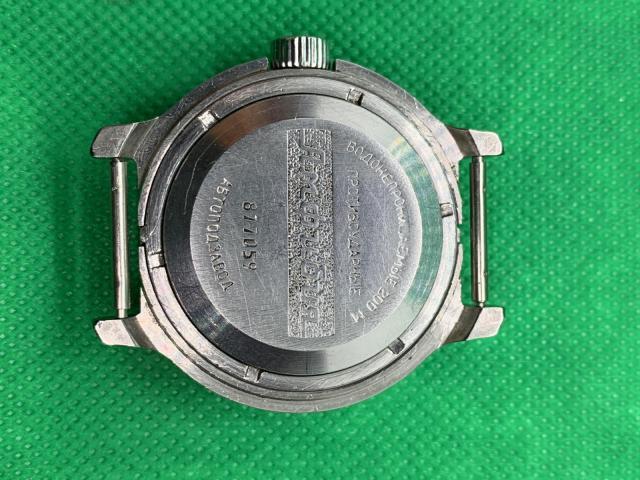 C3B91242-F0FE-40F7-8176-B12D473A56F3.jpeg