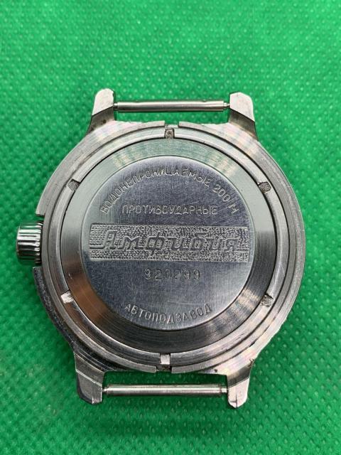 DCC488E4-8536-470C-886F-3FC6217D6663.jpeg