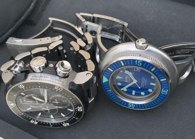 2007A4C5-0762-445A-B97D-2FE925B6BCE5.jpeg