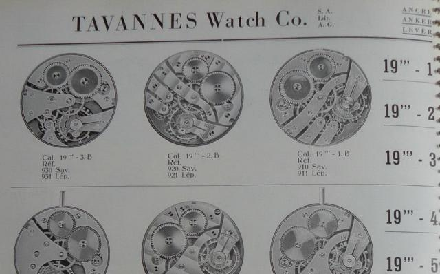 tavannes watch.jpg