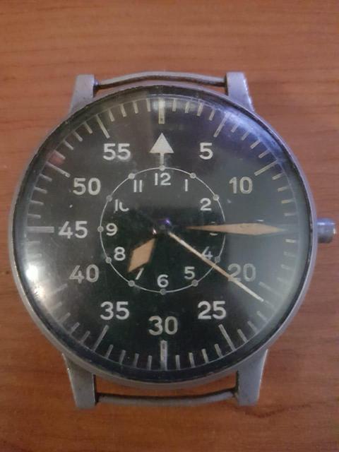 22FF4856-FEFC-43F7-BF6B-270E9356F2E3.jpeg